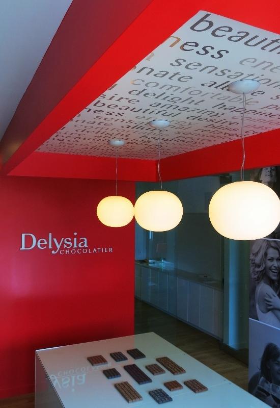Delysia3
