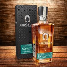 TequilaHerraduraimage001