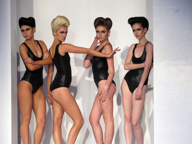 hautecouture-fashion-IMG_3021