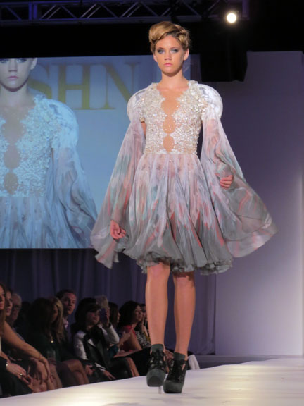 hautecouture-fashion-IMG_3057