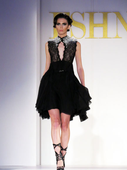 hautecouture-fashion-IMG_3063