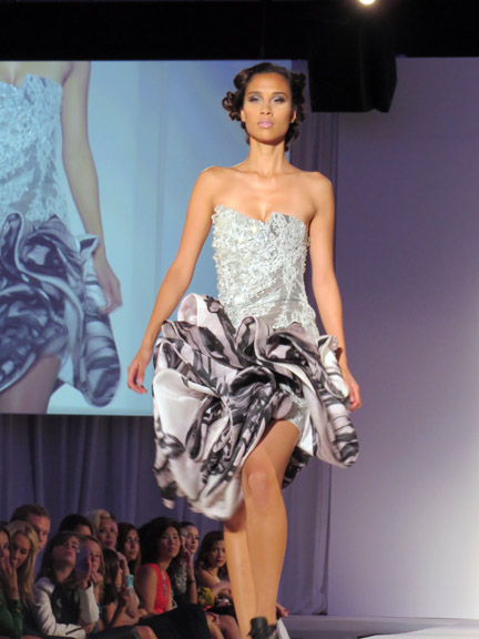 hautecouture-fashion-IMG_3071