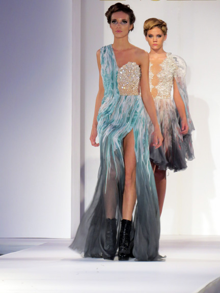 hautecouture-fashion-IMG_3092
