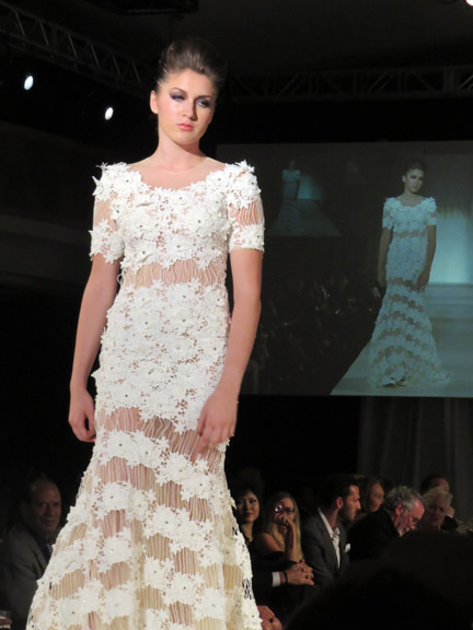 hautecouture-fashion-IMG_3170