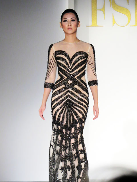 hautecouture-fashion-IMG_3196