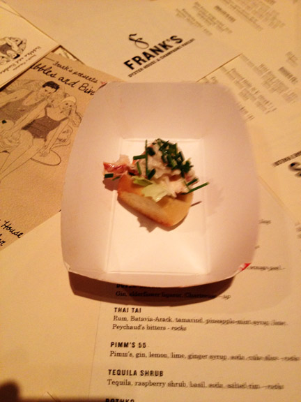 LobsterRumble-TastingTable-IMG_7720