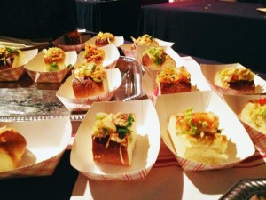 LobsterRumble-TastingTable-IMG_7729
