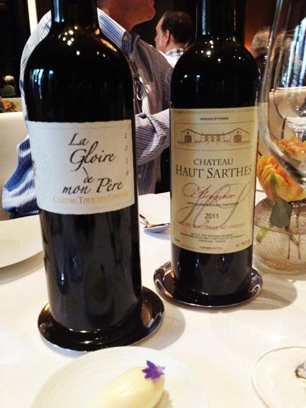 bergerac-wine-quince-IMG_7570