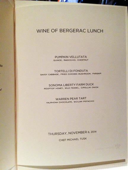 bergerac-wine-quince-IMG_7573