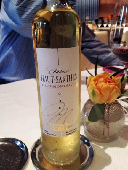 bergerac-wine-quince-IMG_7583