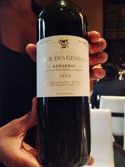 bergerac-wine-quince-IMG_7587