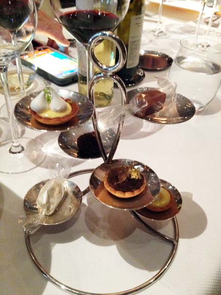 bergerac-wine-quince-IMG_7595