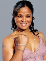 Leila Ali