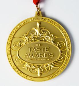 medal-new-goldv1