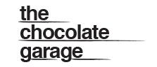 The Chocolate Garage