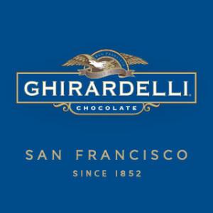 Ghirardelli Chocolates