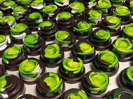 JadeChocolates-truffle-kalamansi lime1