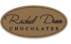Chocolate Workshop with Rachel Dunn