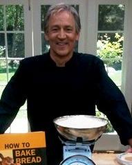 Michael Kalanty Croissant Workshop