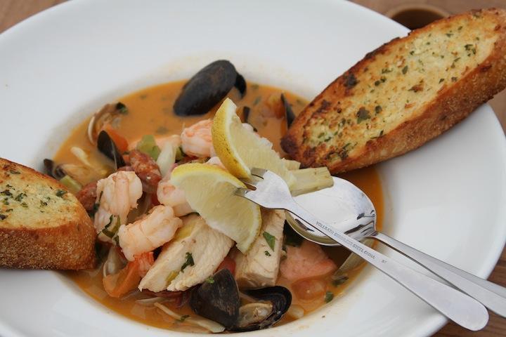 seafoodstew-HMBB_5657