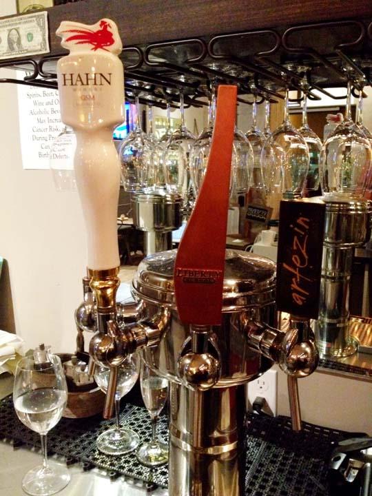 h29-winebar-3