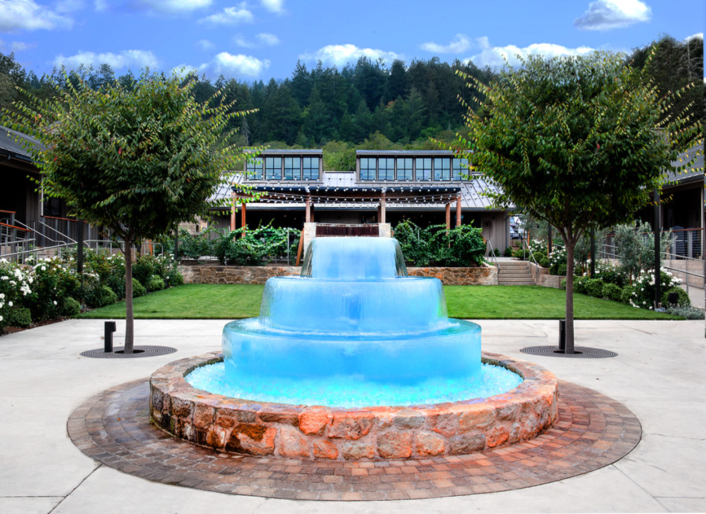 Cairdean-Fountain_image_jpeg