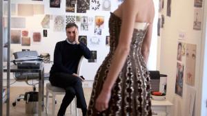 Dior Still 1 copy