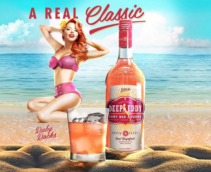 deepeddyvodka-drink-poster