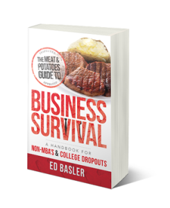 Basler-BusinessSurvival