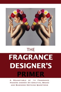 FrontCover-FragranceDesigners-sm