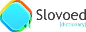 Slovoed_logo_bibig
