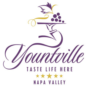 Yountville-winelogo
