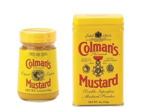 Colmans-Mustard--b888ad823ba1_0