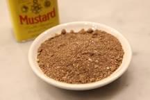 Colmans-Mustard-image001