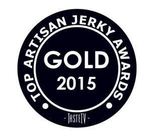 JerkyGold2015