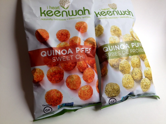 Keenwah-quinoa-photo 1