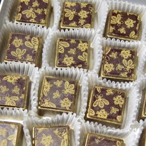 Luxx Chocolat Bees Knees_5107