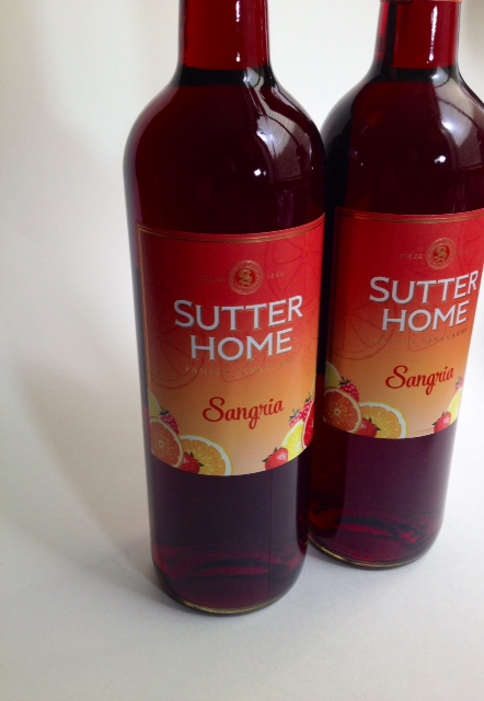 SutterHome-Sangria-photo 3