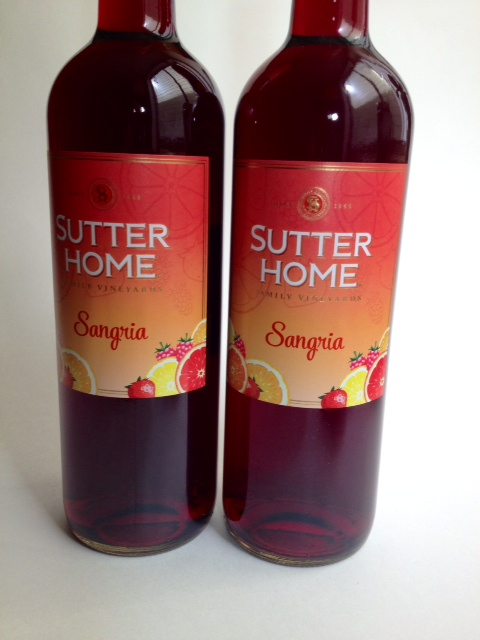 SutterHome-Sangria-photo 4