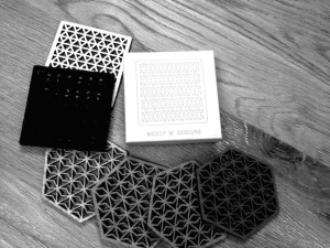 Zinc-Details-IMG_9791