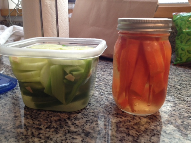 homemade-pickles-photo 2