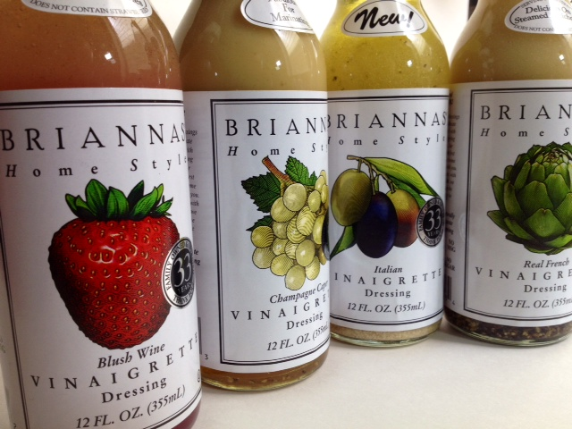 Briannas-Vinaigrette-photo 2