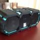 Altec-Lansing-BluetoothSpeaker-1