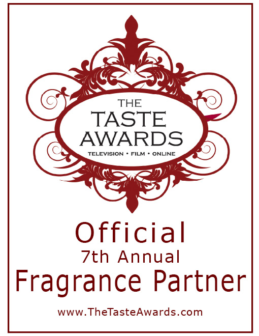 FragrancePartner7thAnn-color