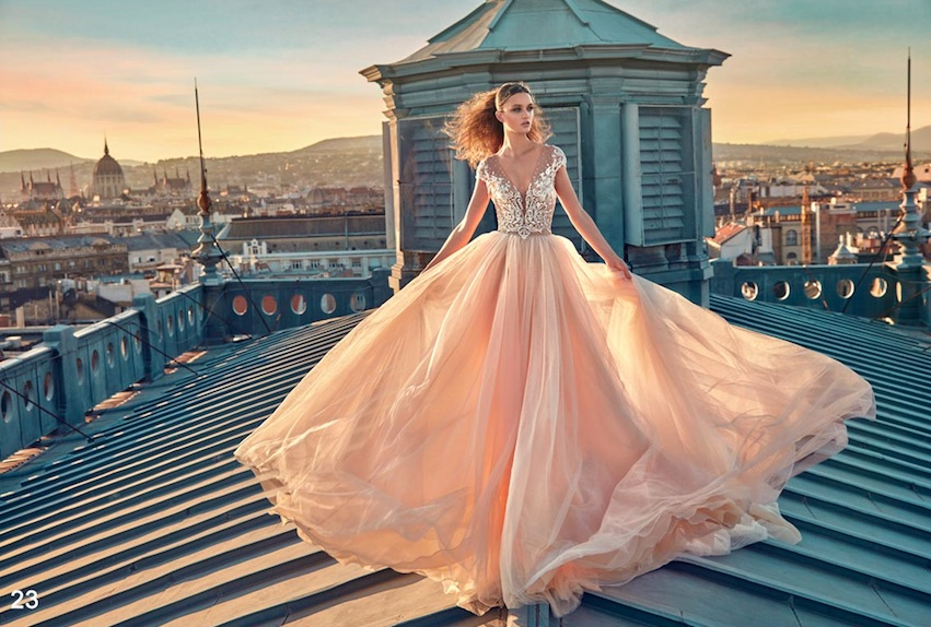 galia-lahav-feature2