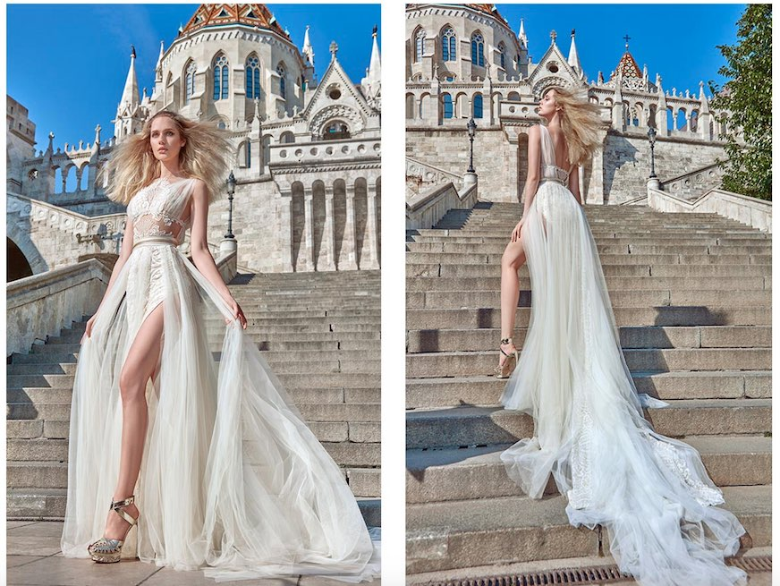 galia-lahav-feature3