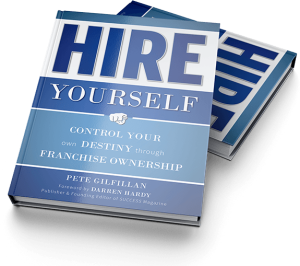 hire-yourself-book