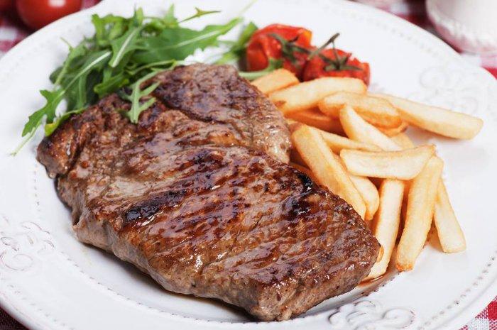 44-Old Homesteak Steakhouse-fb