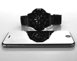 Mogul-Platinum_Tempered_Glass_Mirror_grande_c883956d-5a31-4874-a29b-fdbc7f5f6849_large-1