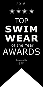 SwimwearAwards2016-4star